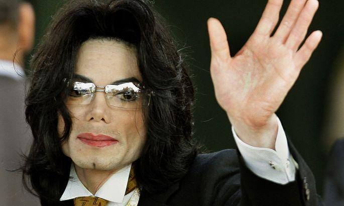«Фильм оМайкле Джексоне иизнасилованиях»: шок созерцателей ирассказы жертв артиста