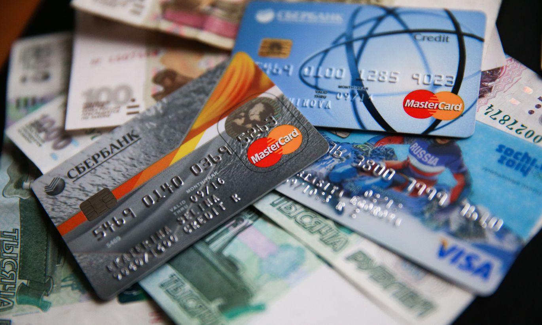 Отзывы о Сбербанке России: «Мобильный банк: основная карты 24