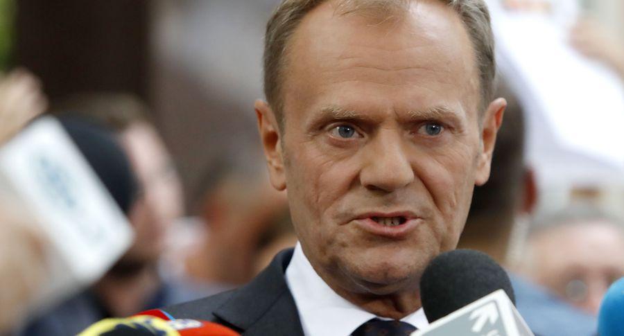 EC  продлил антироссийские санкции еще наполгода