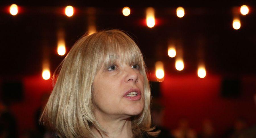 Вера Глаголева была «по-настоящему народной артисткой»— Министр культуры