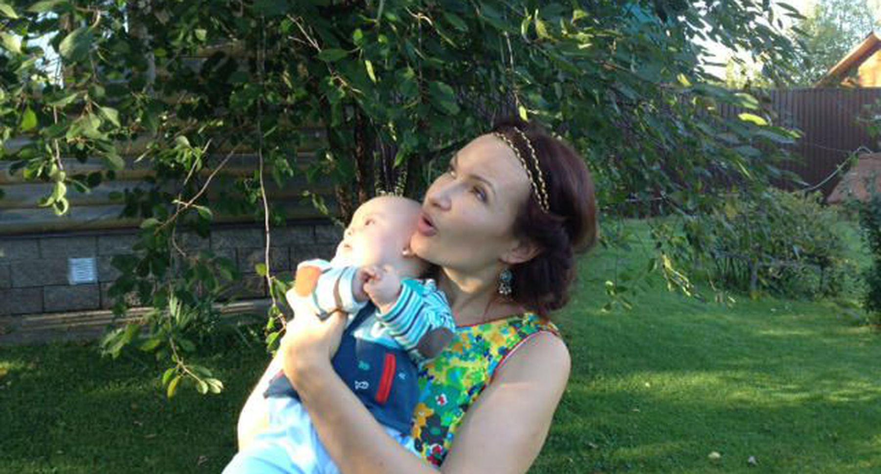Эвелина Бледанс - биография, фото, последние новости, личная