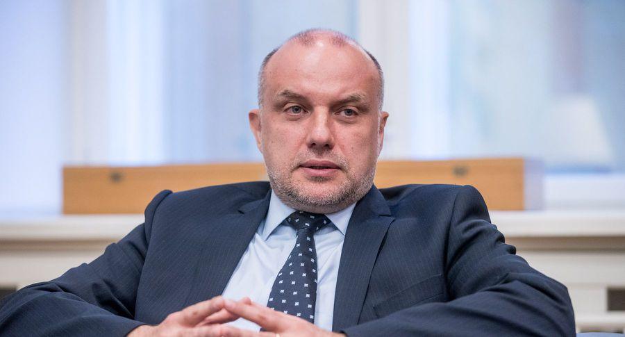 Министры обороны странЕС готовились кпринятию решений вусловиях кибератаки