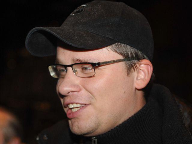 Гарик Харламов откровенно рассказал о разводе с женой и романе с Кристиной Асмус - Звезды