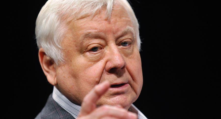 Состояние здоровья Олега Табакова резко ухудшилось