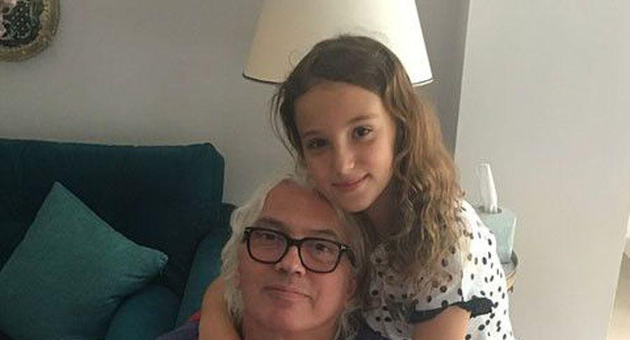 Русским поклонникам разрешили попрощаться сДмитрием Хворостовским