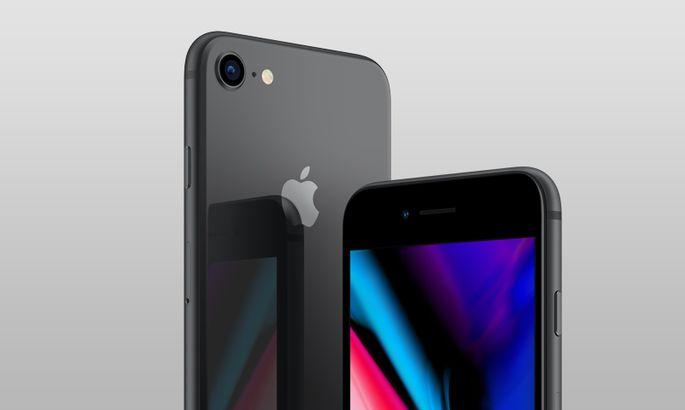 Уже 10 граждан России подали всуд наApple из-за замедления работы iPhone