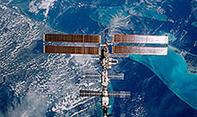 NASA определилось с местом будущей посадки марсохода миссии Mars-2020
