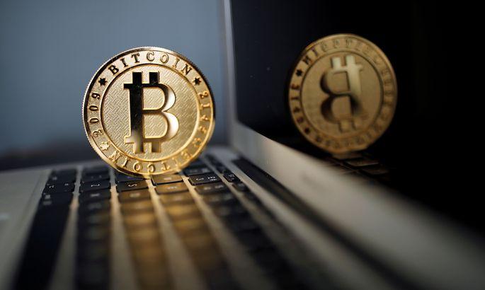 ВGoldman Sachs предрекли провал большинства криптовалют— Падение донуля