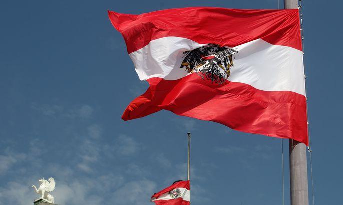 МИД Австрии: Отравление Скрипаля недоказано