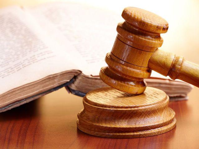 завершил бесплатная юридическая помощь новгородская область таким