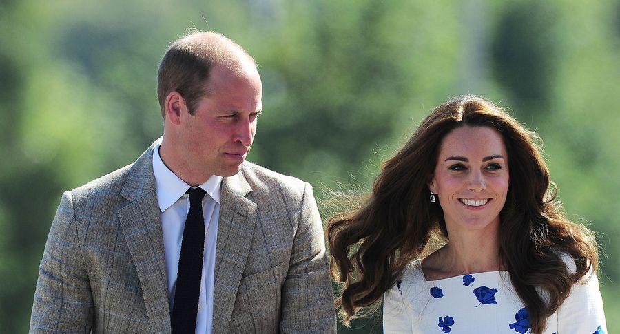 Обитории слабости принца Гарри иМеган Маркл снимут фильм