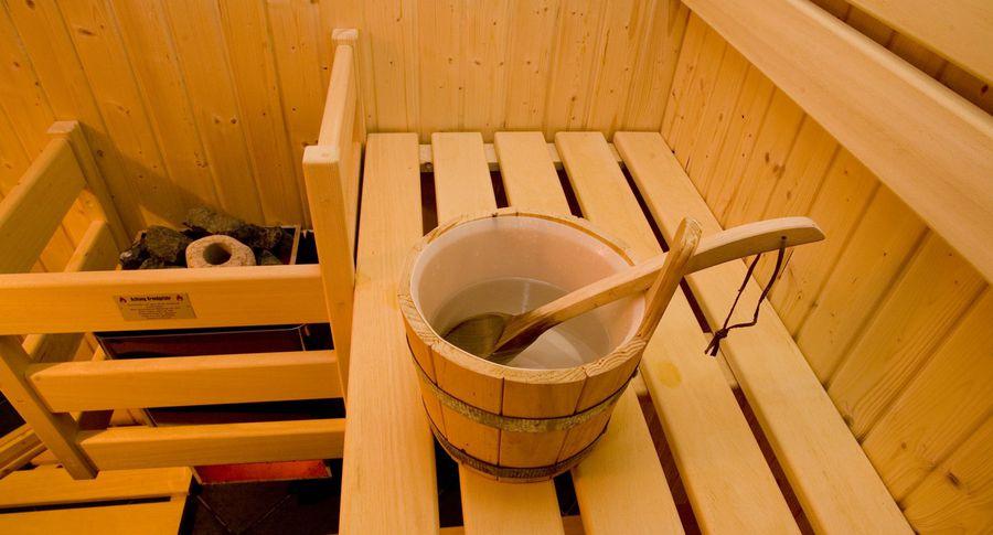 Фото день студенты в бане фото 583-826