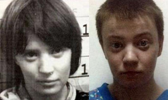ВКрасноярской клинике неожиданно отыскали девушку изТомска, пропавшую 16 лет назад