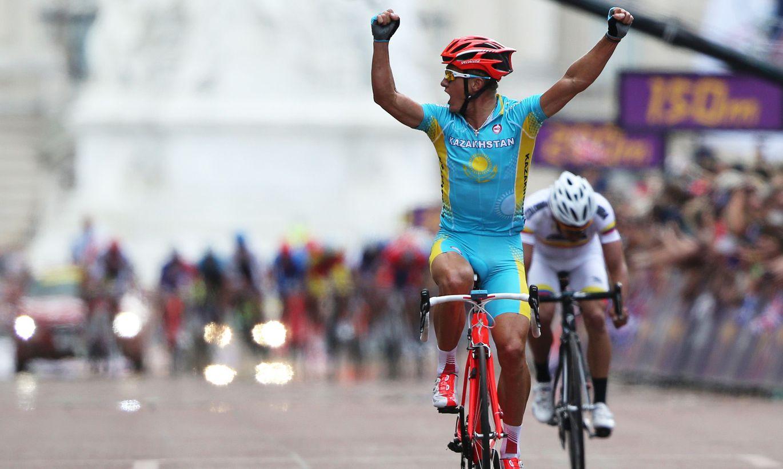 Fotos triatlon zarauz 2012 17