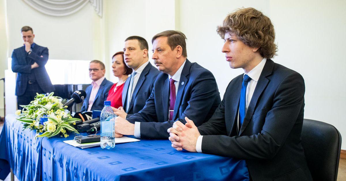 Postimehe koalitsioonileppe analüüs: võimu tagamise lepe, mõne suurema muutusega