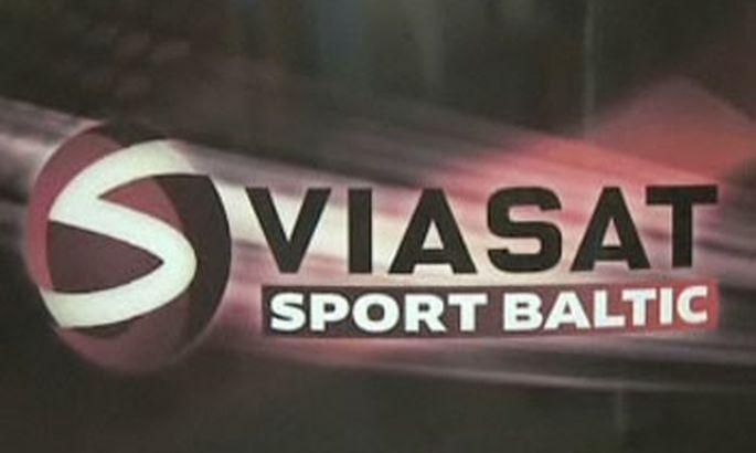VIDEO: VSB šosezon pārraidīs 100 KHL spēles - Hokejs - Sports - TVNET