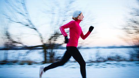 Treenitud süda käitub suurtel koormustel adekvaatselt ning tuleb pingutusega toime, kuid amatöörsportlane ei tohiks treenida maksimaalsel pulsil.