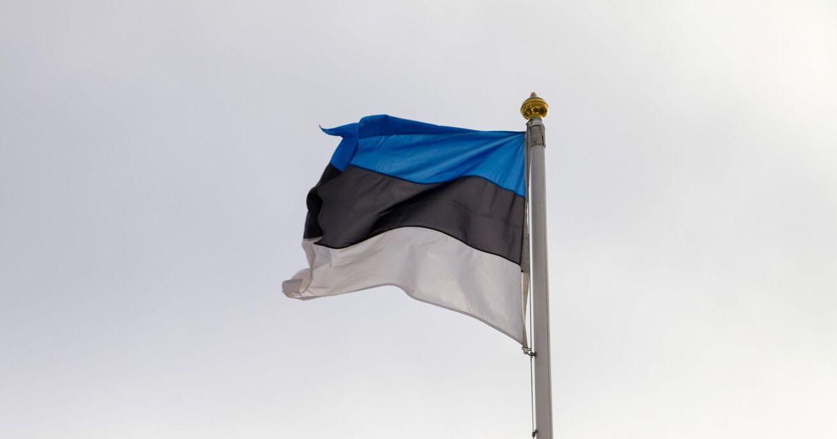 Teisipäeval on taasiseseisvumispäeva puhul Eestis lipupäev