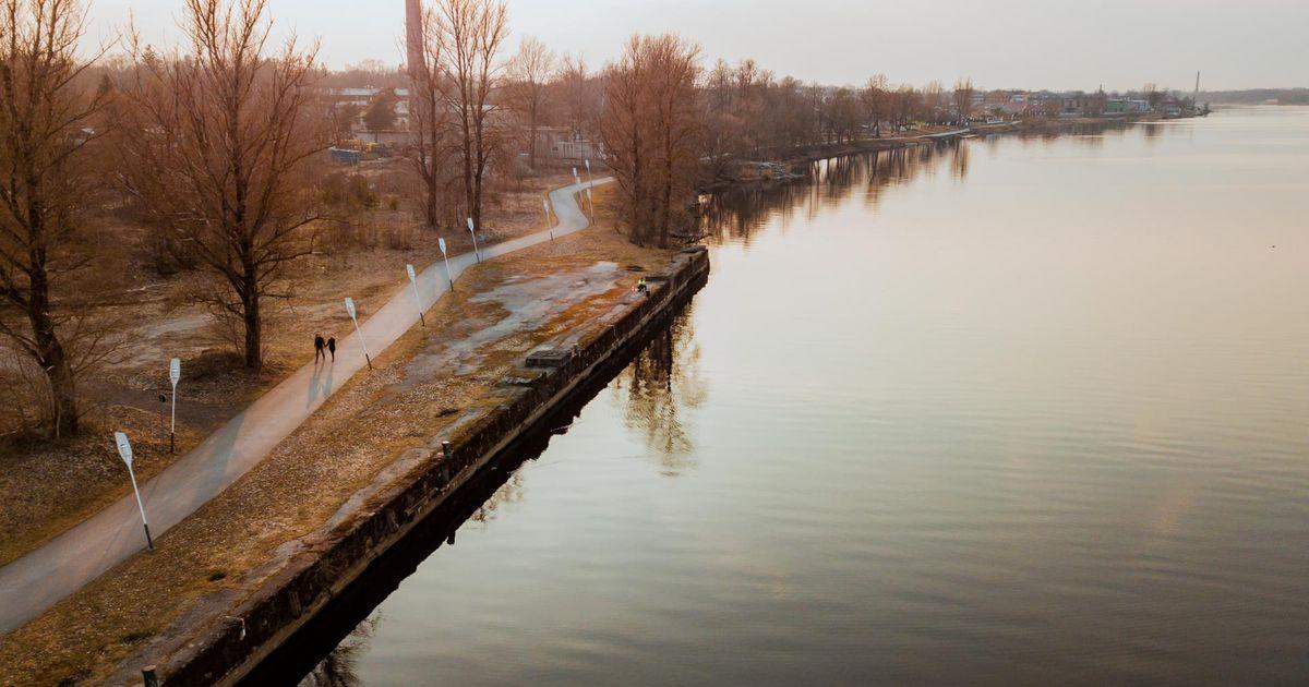 Fotokonkurss kutsub linnaloodust jäädvustama