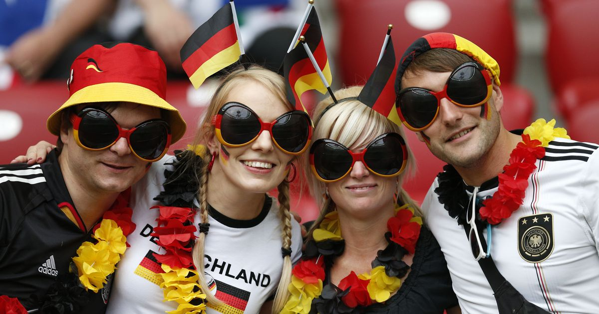 германия спортивные картинки для видимо тогда предполагали