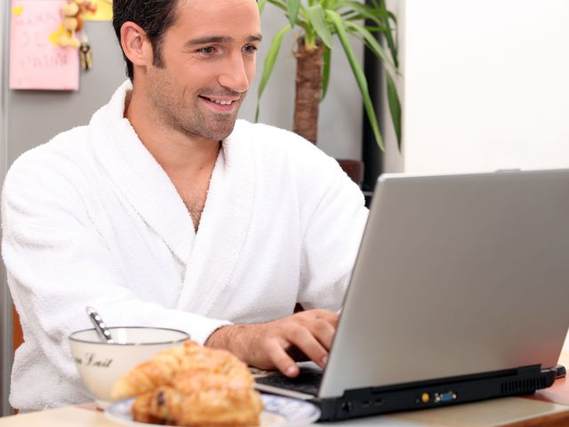 foto: Платне услуги на сайтах знакомств