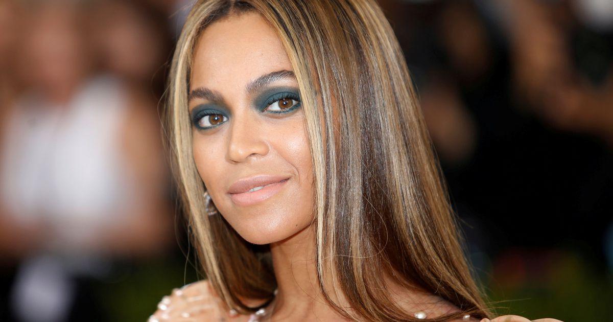 Beyonce'i jumestuskunstnik jagab imelihtsaid meiginippe