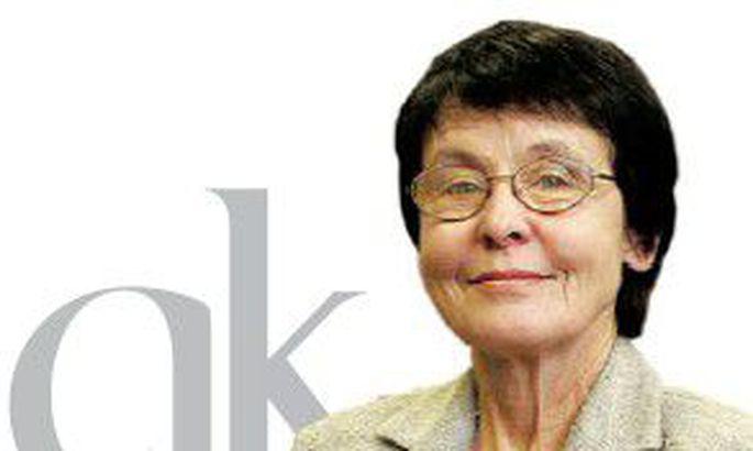 d72b6705323 Piret Saluri: Vabariigi Presidendil ja pr Helle Meril on au paluda ...