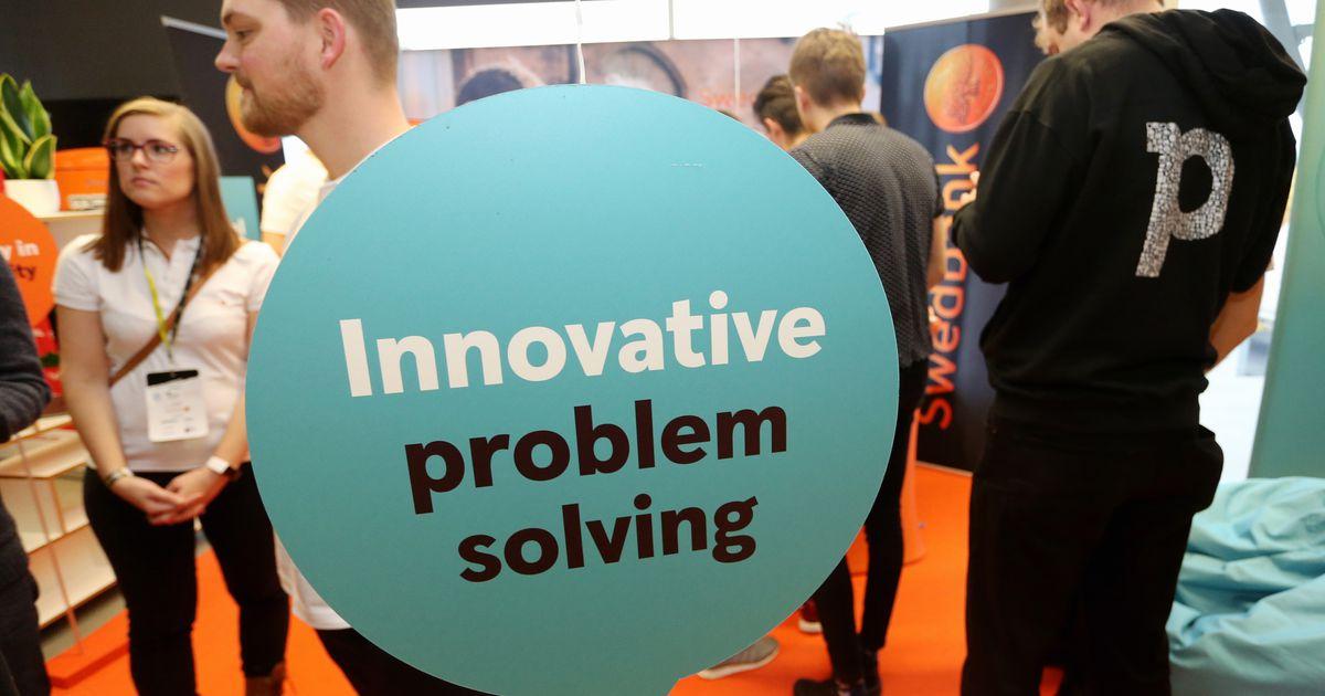 Startup'id avasid ukse Eestisse ukrainlastele, venelastele ja türklastele