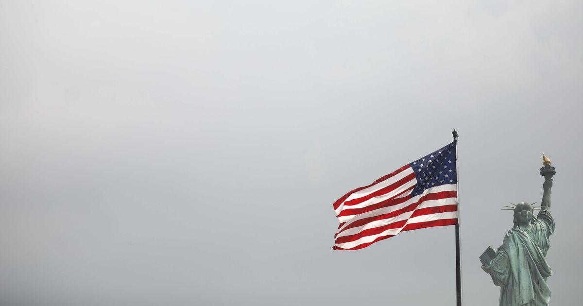 USAs vahistati luuresaladusi lekitanud terroritõrjeanalüütik
