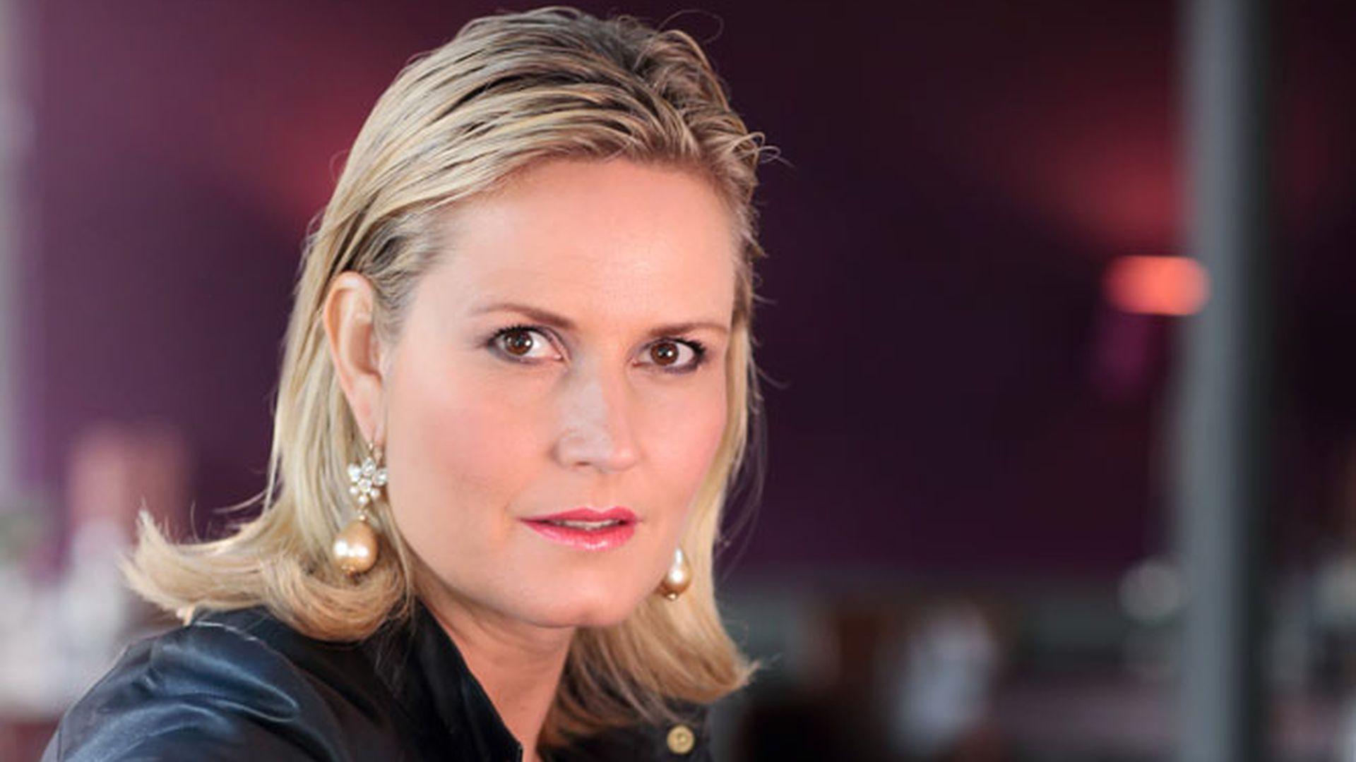 Maailmalavade ooperitäht esineb Camilla Nylund esmakordselt Eestis