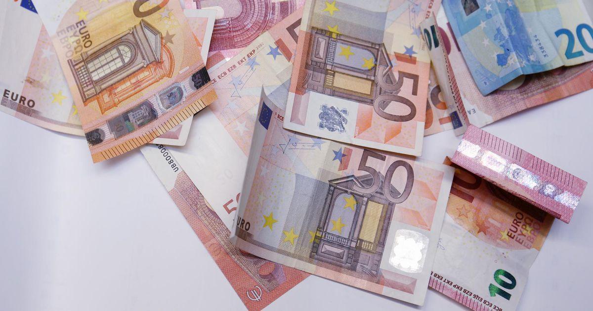 Vinni valla elanikult peteti välja üle 29 000 euro