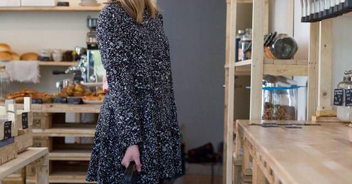 Pärnakad avasid Eestis ainulaadse poe