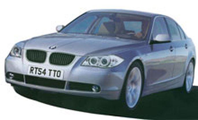 Motoras Valvetronic Bmw E90 Pret