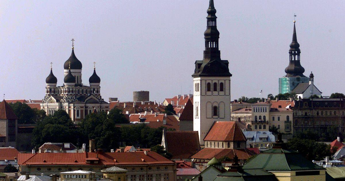 Otseülekanne konverentsilt «Keskkonnateadlik Tallinn – eesmärk, mitte loosung»