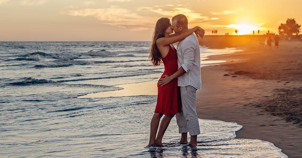5c2a9a94077 Sodiaagi saladused: kuidas teada, et mees on sinusse armunud?