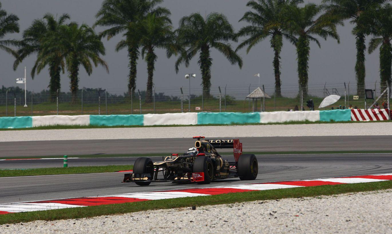 Mtv3.Fi F1