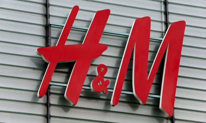 9df81ec0cc4 H&M muudab Suurbritannia tarbijate jaoks riiete suurusnumbreid - Ilu ...
