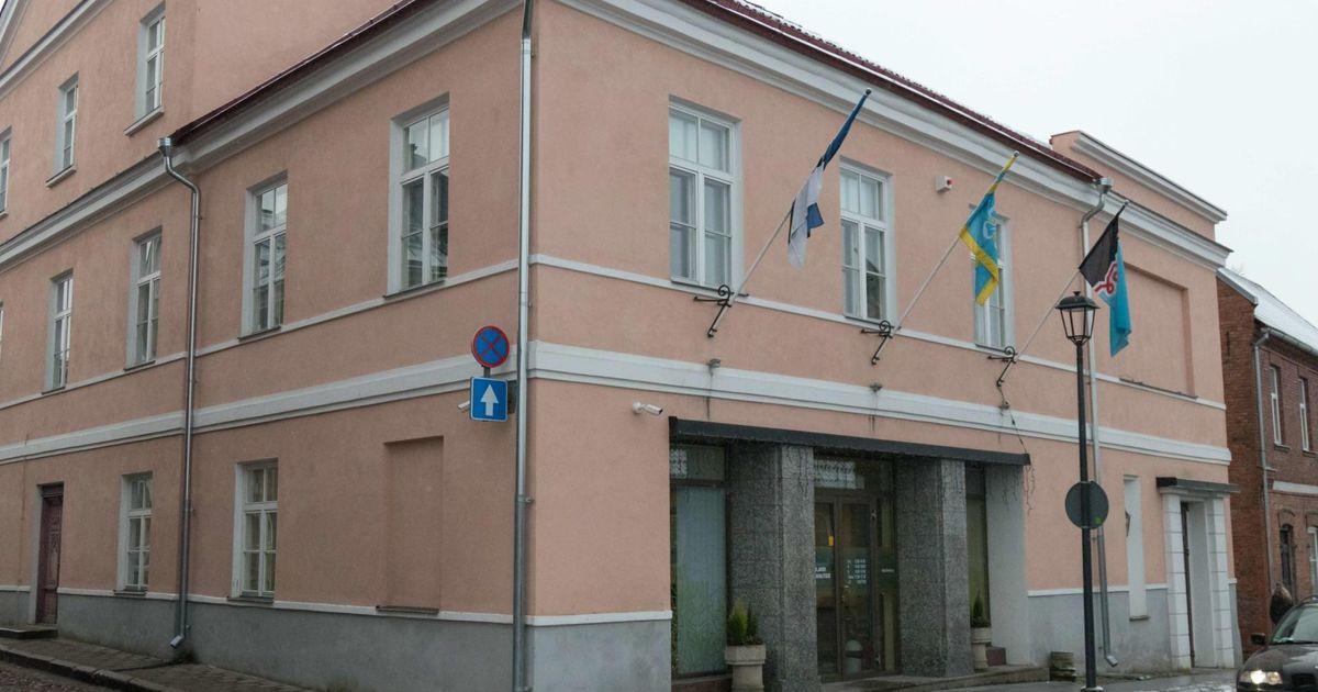 Viljandi vald jagab stipendiume