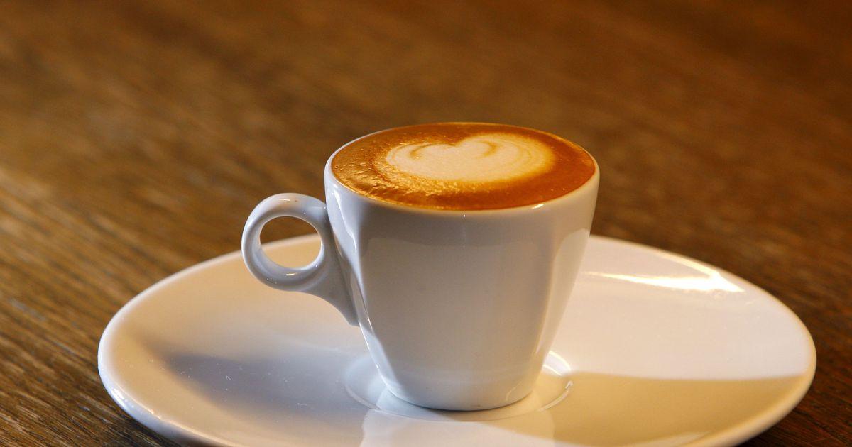 Kohvimüüja:  hinda kergitavad hiinlased
