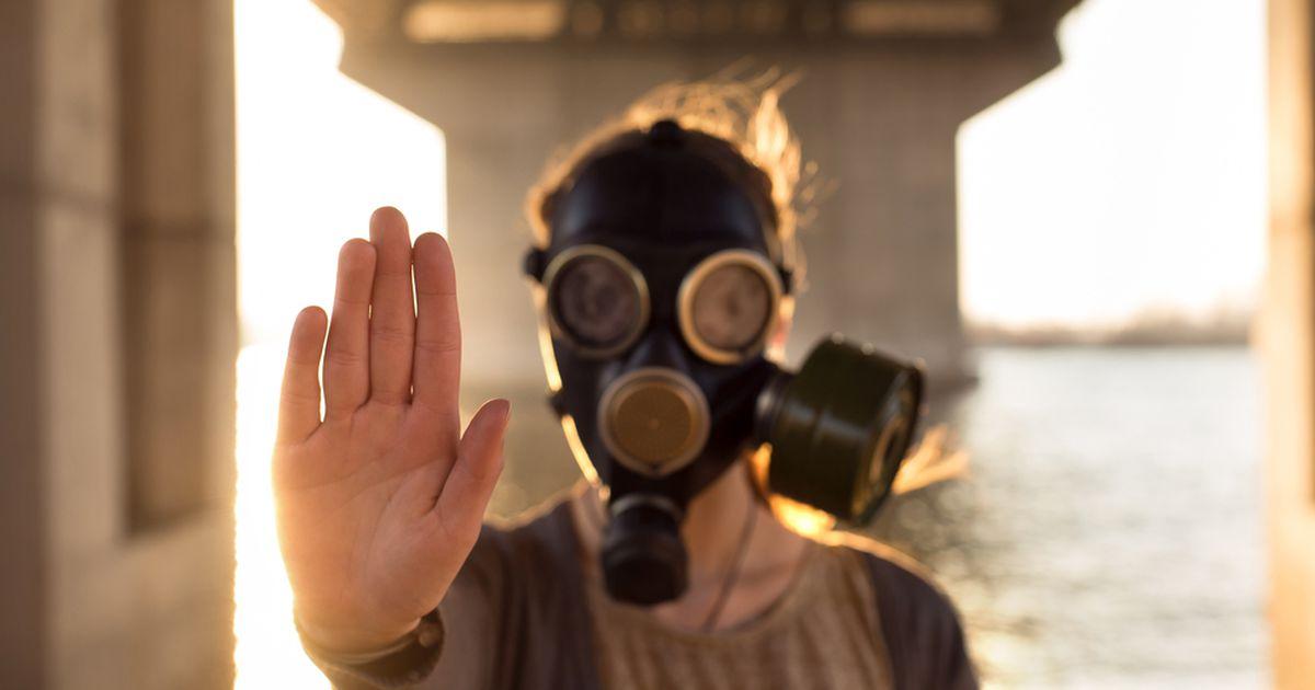 Niimoodi tunned ära toksilised inimesed ja suudad neid vältida