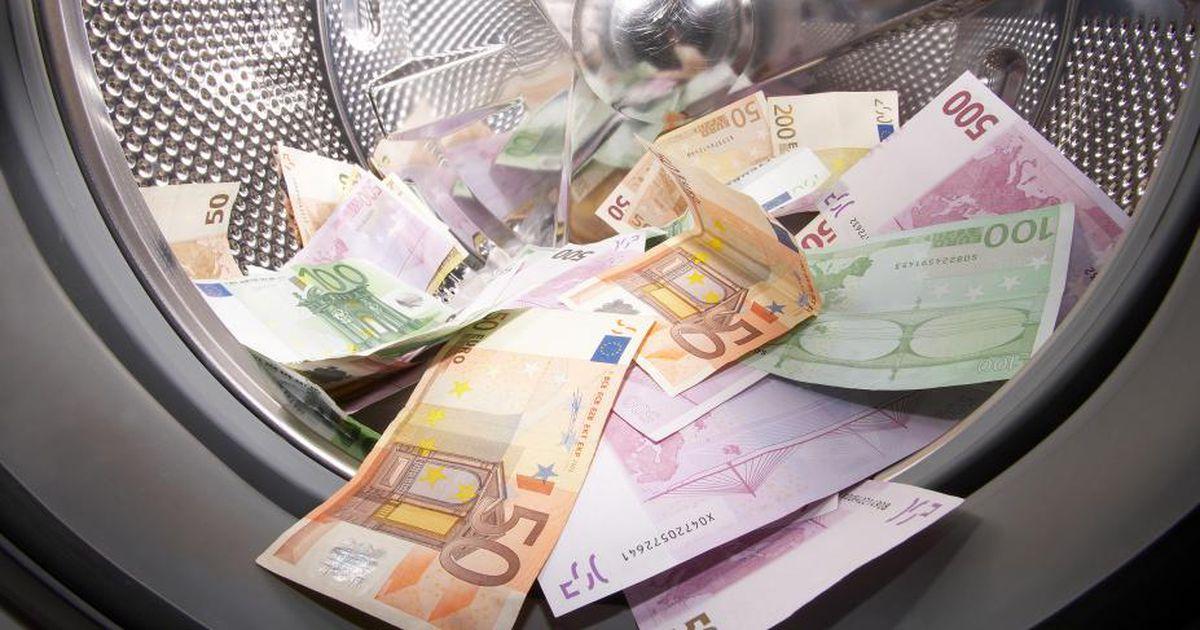 Ajakirjanik: musta raha levikut võimaldavad riiklikud varistruktuurid