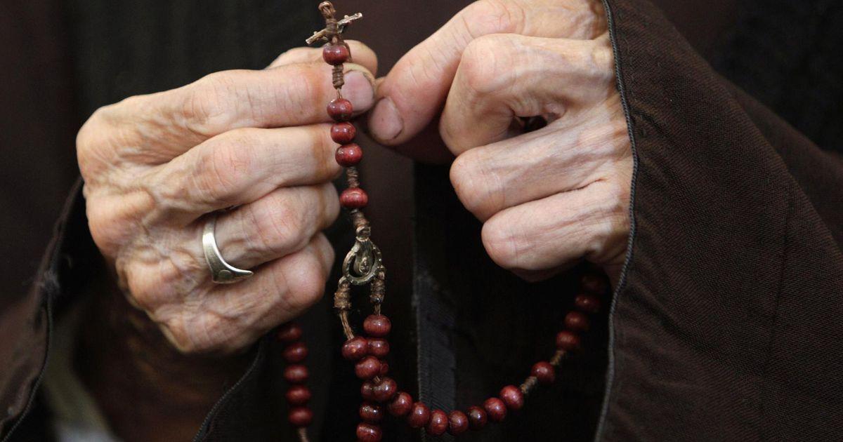 Konverents otsib religiooni ja seksuaalsuse ühisosa