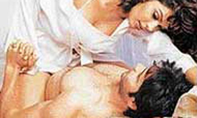Картинки секс индийских звезд — 4