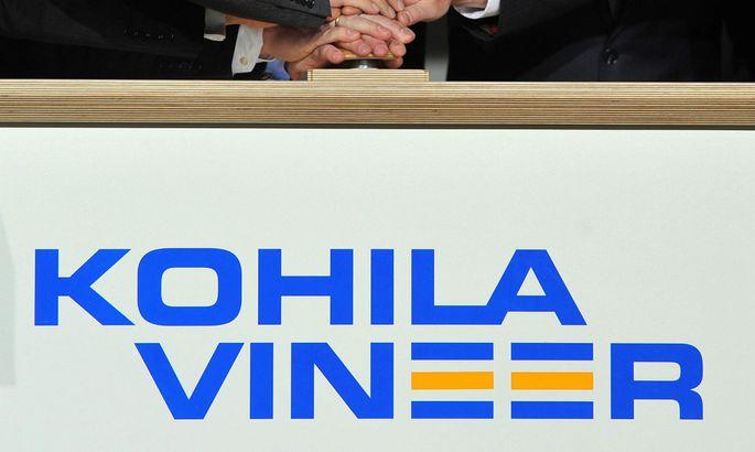 09666b38249 Kohila Vineer palkab järgmisel aastal üle saja uue töötaja ...