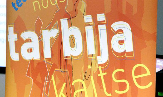 444ff56aefa Tarbijakaitse hoiatab aknakatteid müüva veebipoe eest - Uudised ...