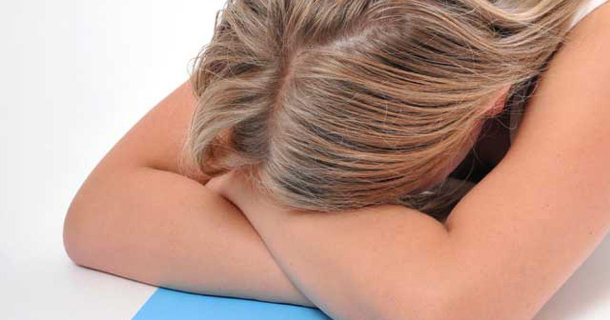 Вакансия мечты: спать за зарплату - Стиль жизни - TVNET Гибрид - Для
