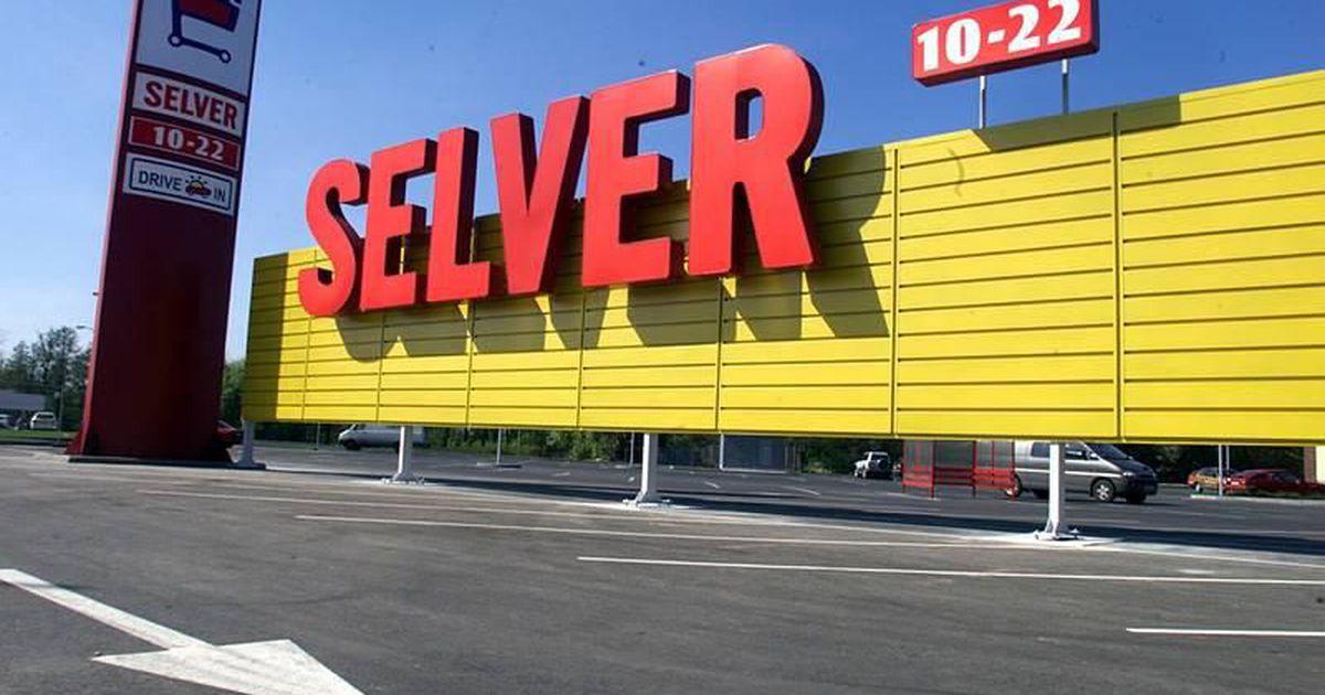 Eestlased eelistavad teha sisseoste kallist supermarketist