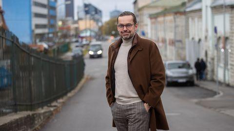 Viljar Arakas: varamaksud on möödapääsmatud