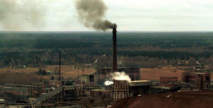 Estonian oil production breaking records - Estonian news