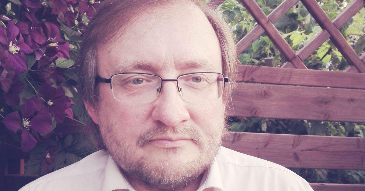 Staarkommentaator Jaanus Betlem: eestikeelsetes kommentaariumides levivad Nõukogude-nostalgilised vaated